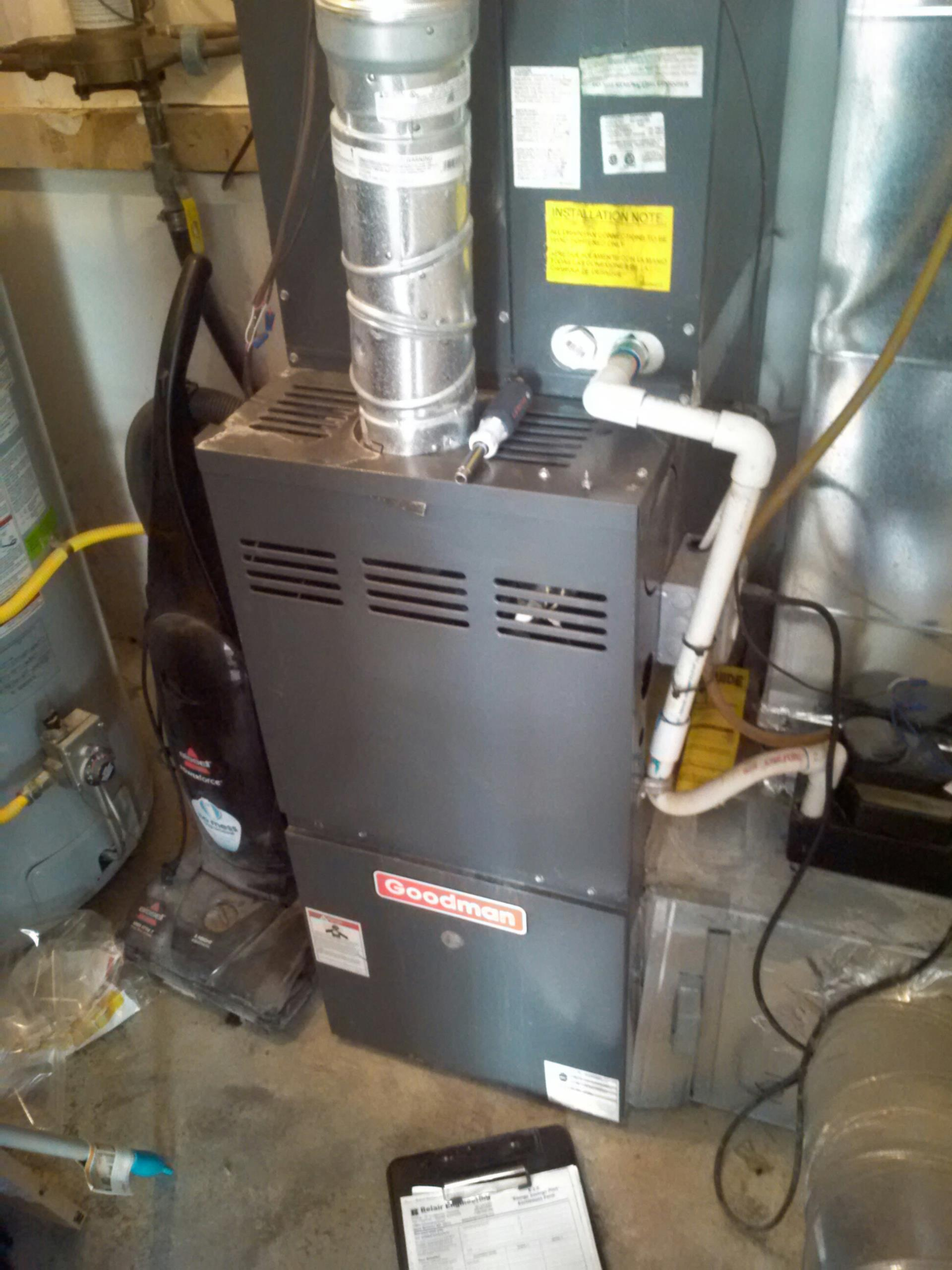 142779 where is humidifier installed at furnace buckeyebride com Honeywell Thermostat Wiring Diagram at eliteediting.co
