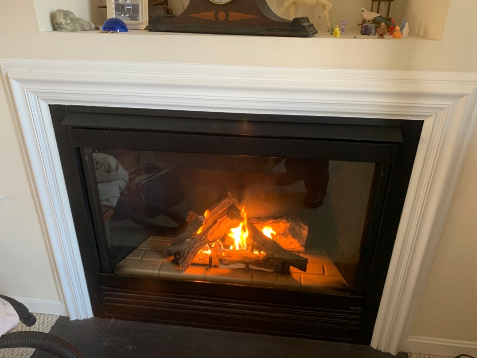 North Beach, MD - Fireplace tune up in North Beach, MD