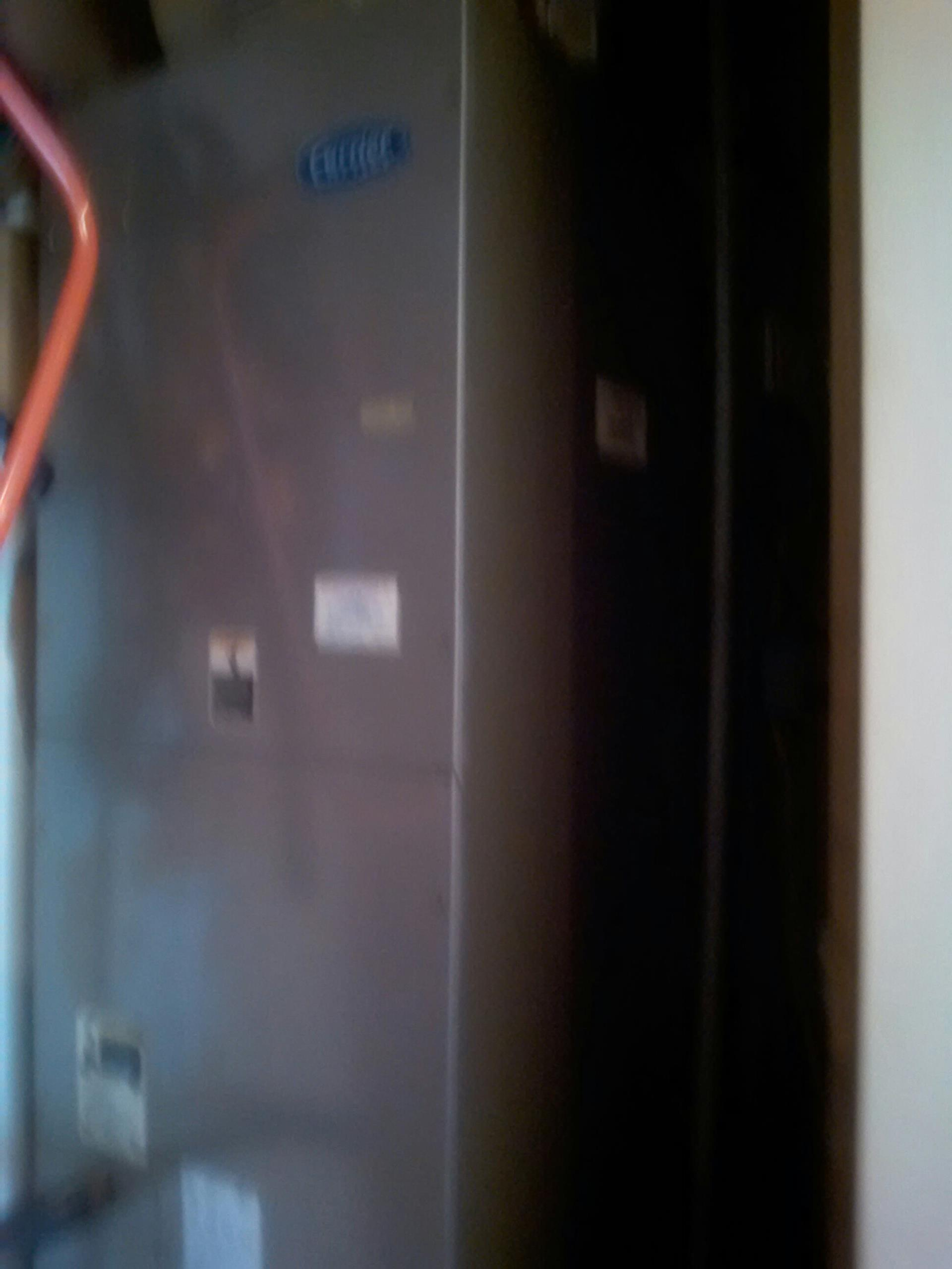 Crofton, MD - Crofton Maryland Carrier heat pump AC air conditioning & heating system installation repair service call