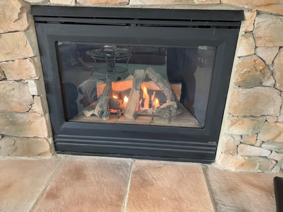 Clinton, MD - Fireplace tune up Clinton