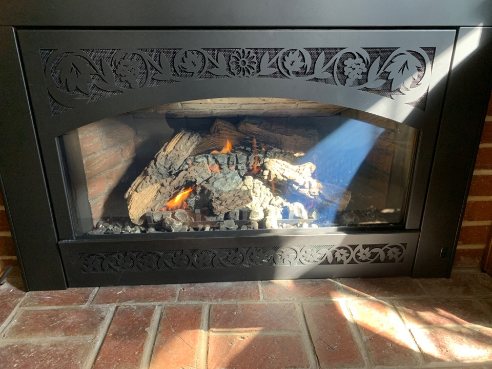 Berwyn Heights, MD - Fireplace repair in College Park