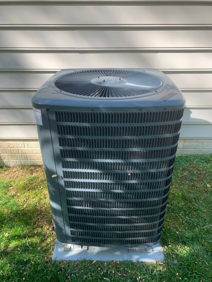 Crofton, MD - Air conditioning tune up in Crofton