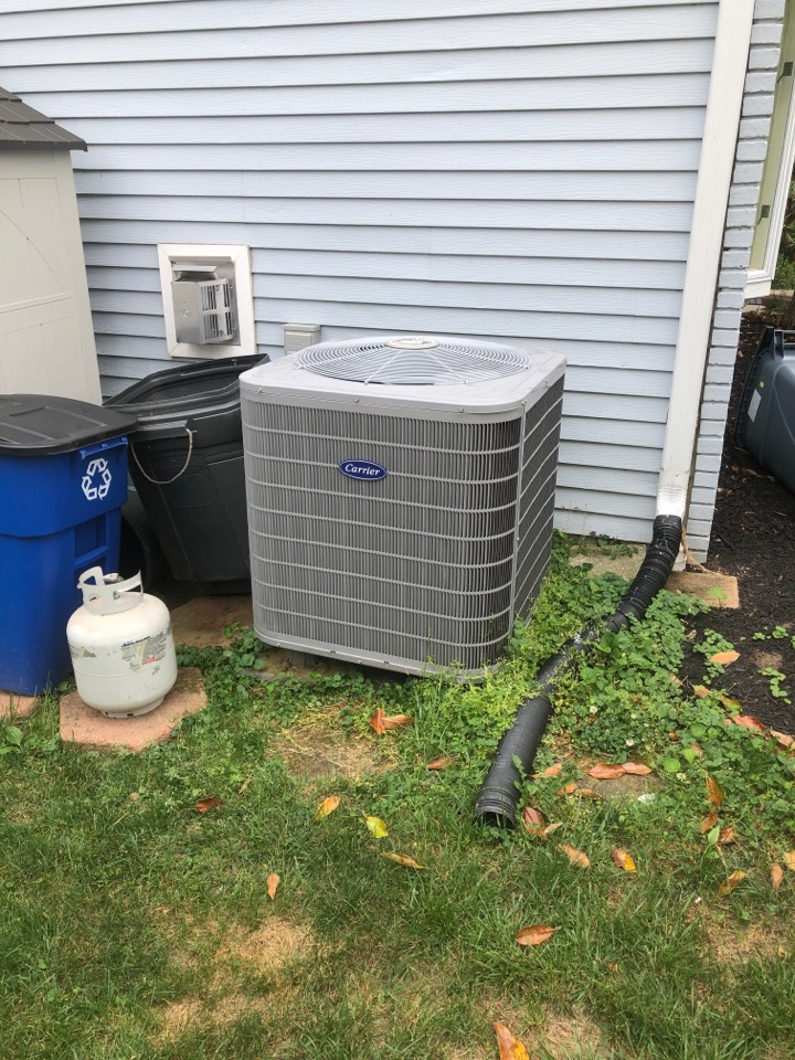Riva, MD - Air conditioning service repair