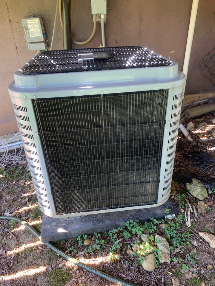 Fort Washington, MD - Air conditioning tune up in Fort Washington