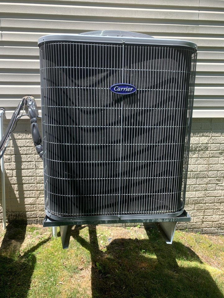 Clinton, MD - Air conditioning tune up in Clinton