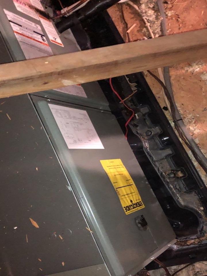 Glenn Dale, MD - Air conditioner repair