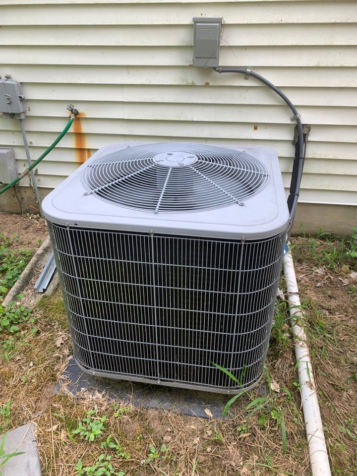 Dunkirk, MD - Air conditioning tune up in Dunkirk
