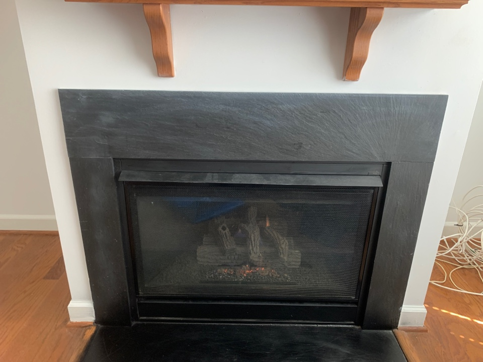Fort Washington, MD - Fireplace tune up and diagnostic in Fort Washington