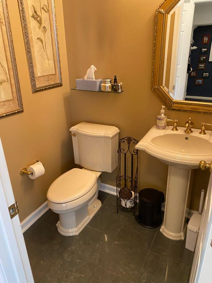 Crofton, MD - Plumbing services