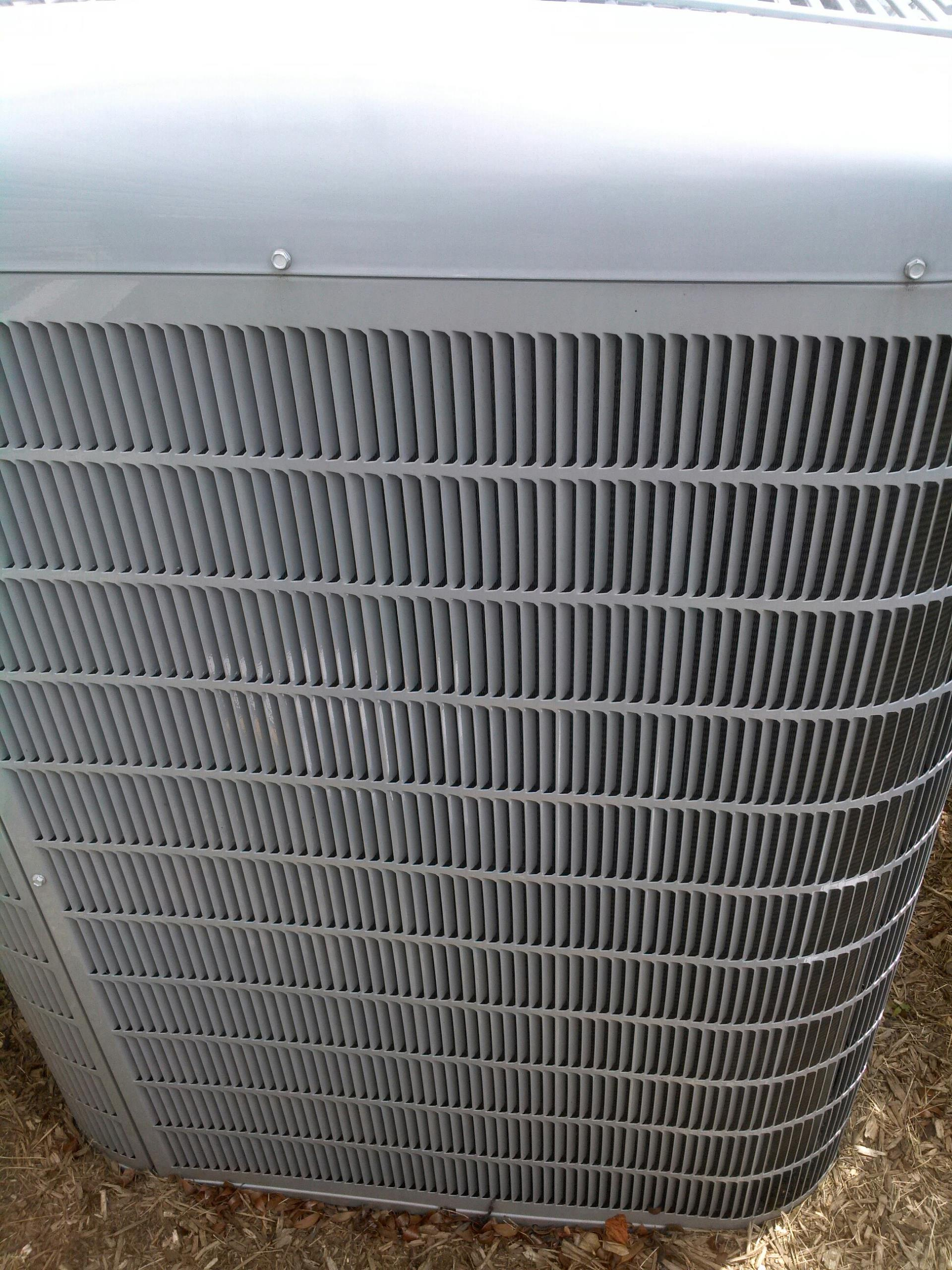 Gambrills, MD - AC air conditioner & heating system repair service call Gambrills Maryland 21054