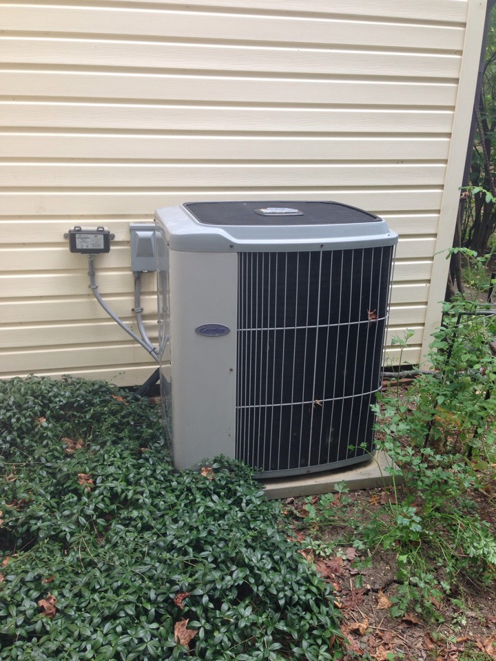 Whole house air conditioner 28 images home air home for Whole house heating systems