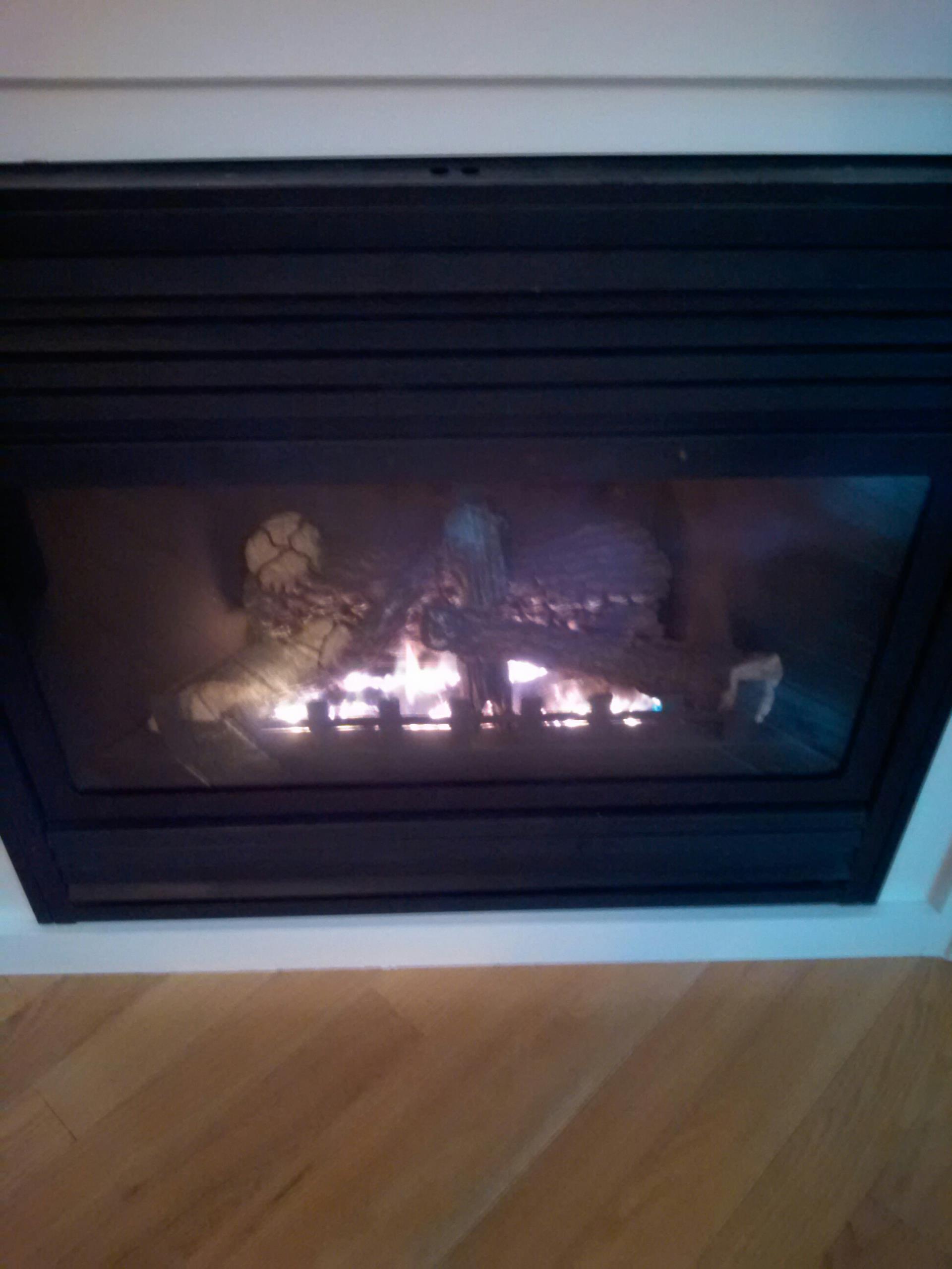 furnace u0026 heat pump heating system repair service in severna park md