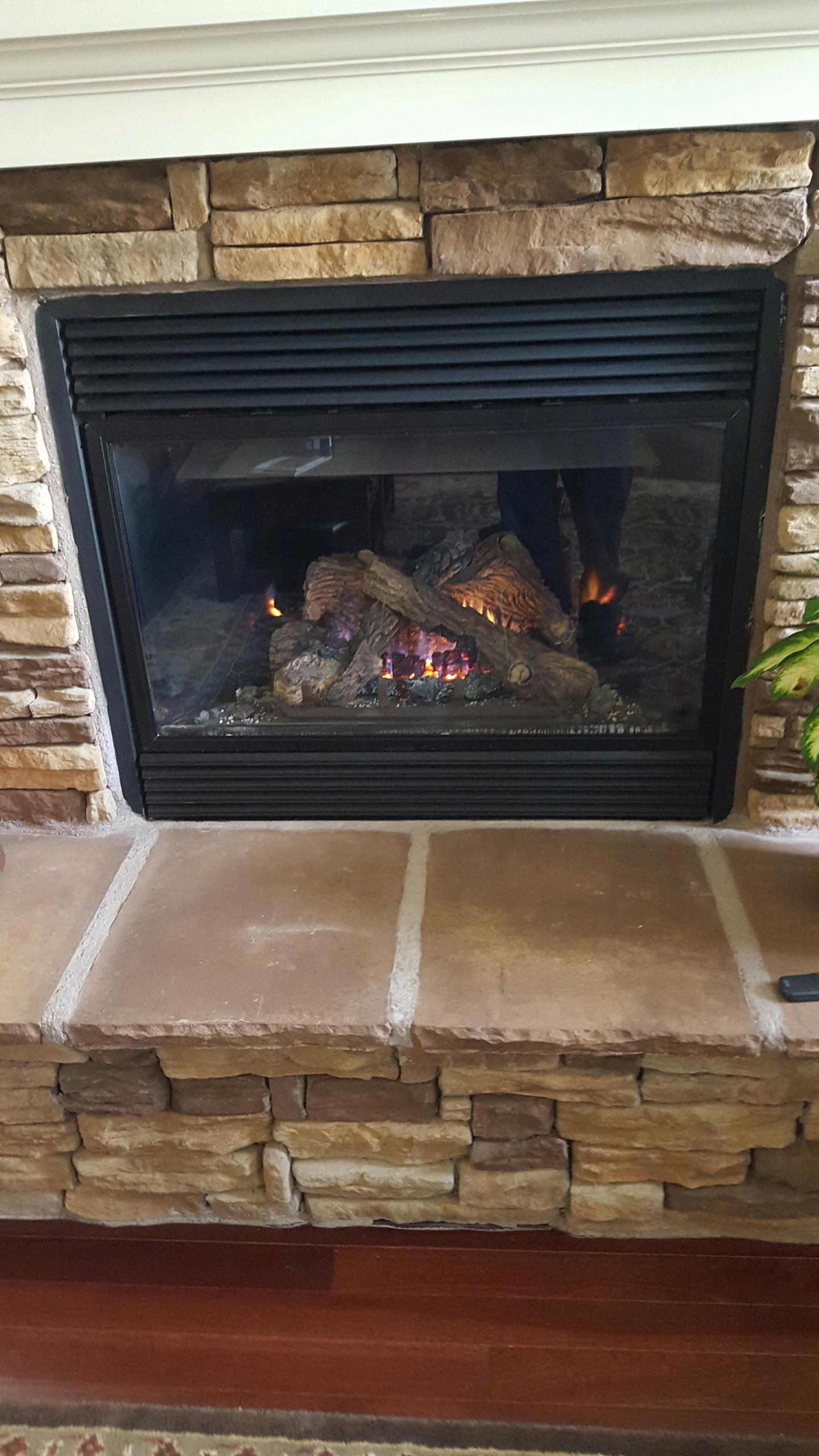 Heat Pump And Furnace System Repair Service In Arnold Md Fuel Filters Napoleon Gas Fireplace Insert Logs Installation Call