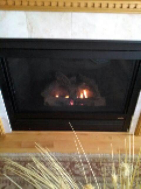 Pasadena Md Furnace Heat Pump Repair Service Heating System Replacement Installation