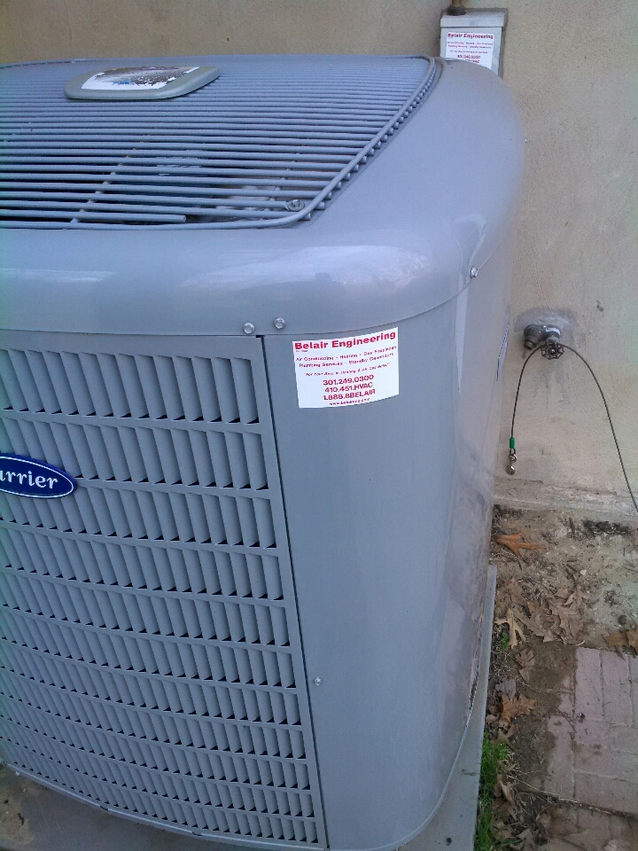 Sunderland, MD - ac repair service in Sunderland Maryland.
