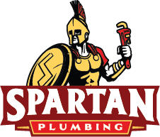 Recent Review for Spartan Plumbing