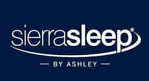 customer came in search of a great priced memory foam mattress and found the perfect one made by Ashley Furniture due to us having the largest selection of mattresses in Pensacola.