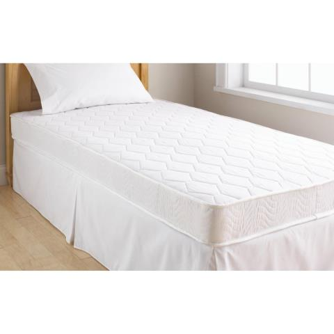 customer came in search of a nice firm mattress and found the perfect one due to us having the largest selection of mattresses in Pensacola.