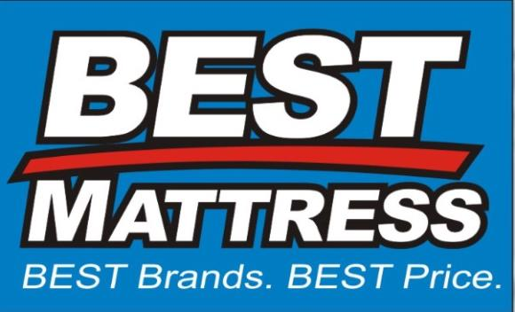 customer came in search of the best mattress he could find. His search was made easy due to Best Mattress having the largest selection in Pensacola.