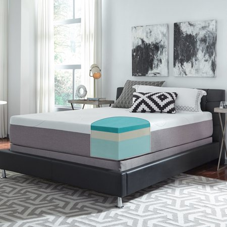 customer came in search of the best memory foam mattress in Pensacola and found the perfect one due to us having the largest selection of mattresses in Pensacola.