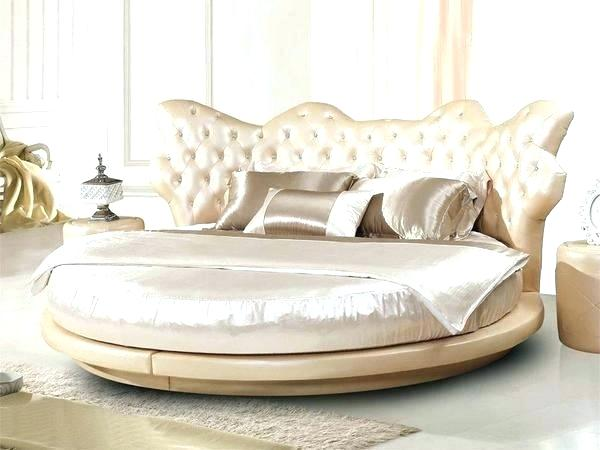 customer came in search of a odd size mattress and was pleased to find that we have a company that makes mattresses in all sizes and shapes.