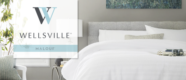 Navarre, FL - customer came in search of the best mattress in Pensacola and found the perfect Malouf Wellsville adjustable mattress due to us having the largest selection of adjustable mattresses and adjustable bases in Pensacola.