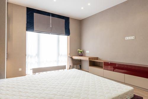 Bagdad, FL - We offer adjustable and platform beds, bedding furniture, sheets, pillows and more.