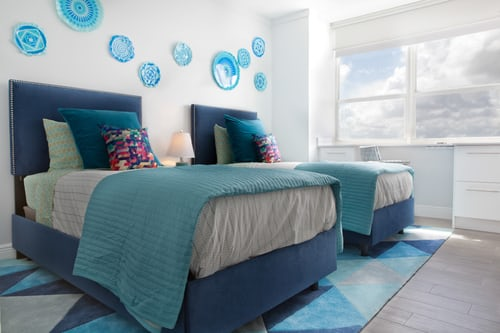 We are certain we can get you the perfect mattress to suit your specific needs.