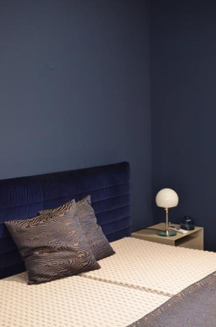 Even with the best mattresses at the best prices, the right bedding can be a large purchase.