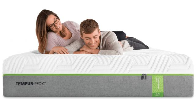 Navarre, FL - From traditional box spring height to ultra-low, platform-style, our foundations give your TEMPUR® mattresses the flat, solid, and sturdy base it needs — to provide the support you deserve.