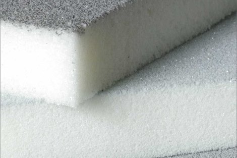 Leggett & Platt offer a full line of sheets, pillow, and mattress protectors to bring a fashionable look, reassuring cleanliness, and elevated comfort to your bedroom.