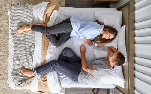 Niceville, FL - Sealy Mattress offer three different collections for each line, so you can find a mattress with the features you need and the feel you prefer, at the price you want.