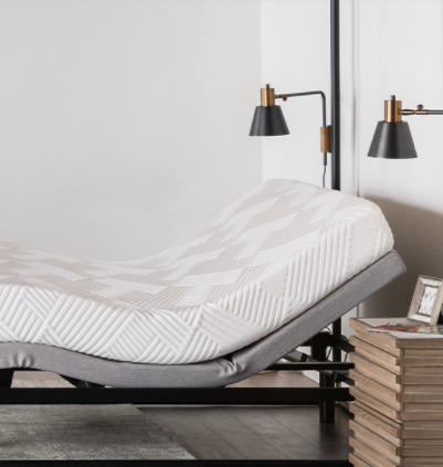 Wellsville Mattress Brand - We're confident in the quality of this mattress and gladly offer a 10-year warranty.