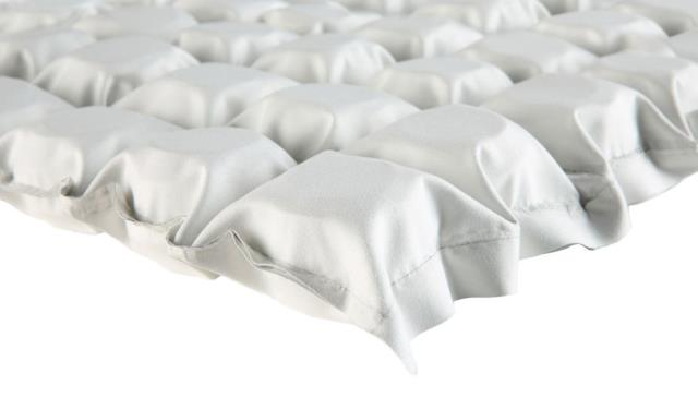 Gulf Breeze, FL - Leggett & Platt offer a full line of sheets, pillow, and mattress protectors to bring a fashionable look, reassuring cleanliness, and elevated comfort to your bedroom.