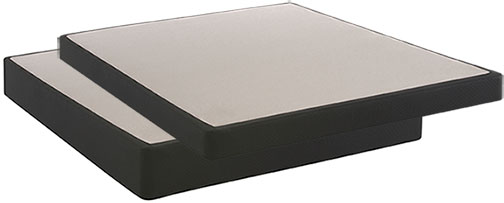 Brewton, AL -  Our StableSupport™ Foundation maximizes the comfort and durability of Sealy mattresses. Available in 5-inch and 9-inch heights.