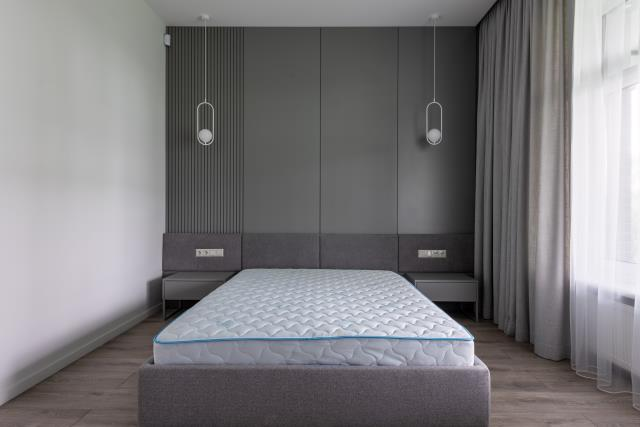 Are you looking for high quality mattress brands? Learn More Here: https://bestmattresspensacola.com/
