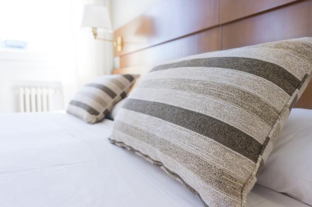 Valparaiso, FL - You should be gathering some research to find the best mattress store in the area.