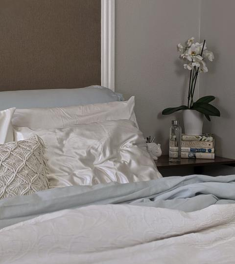 Jackson, AL - Most of our past customers have nothing but good things to say about our service, our fair prices and the quality of the mattresses we have in our warehouse