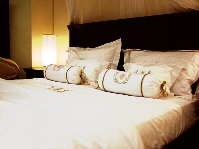 Daphne, AL - A good quality bed can promote good sleep and improve your overall health.