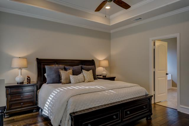 Seminole, AL - We can help you find your ideal bed at the best price.