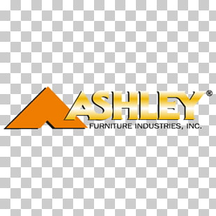 customer came in search of a queen size memory foam mattress. she found the best mattress for her which was an Ashley Furniture mattress as we have been affiliated with the company for a long time.