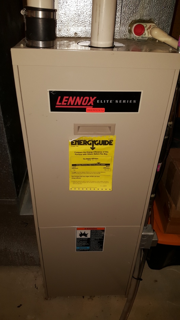 AC, Boiler, and Furnace Repair in Freeport, IL