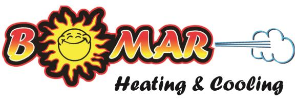 Recent Review for BoMar Heating & Cooling