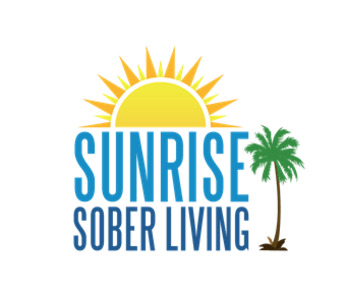 Real Time Service Area For Sunrise Sober Living St Louis Mo