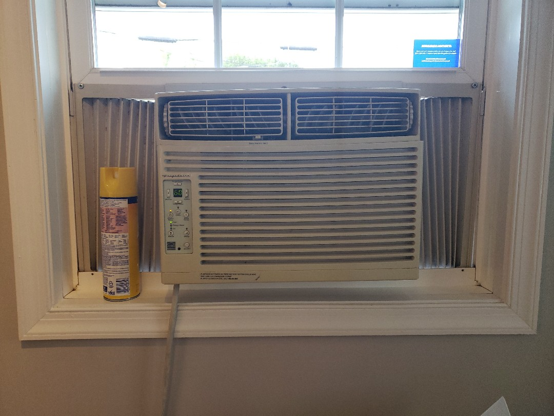 Tamaqua, PA - Ductless quote