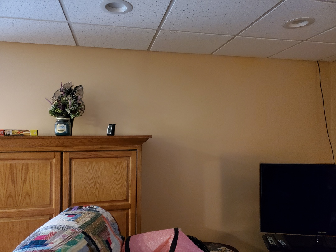 Northampton, PA - Ductless quote