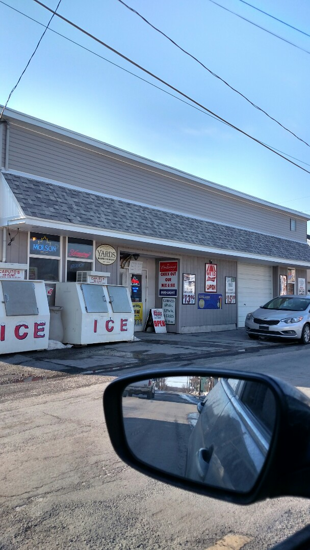 Summit Hill, PA - Heating and cooling