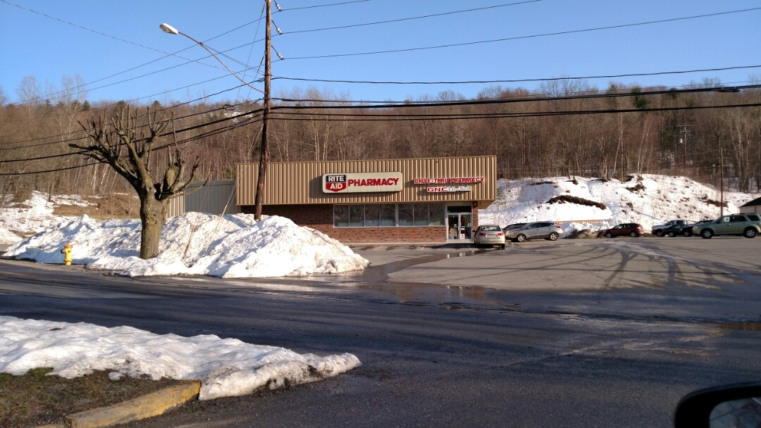 Lansford, PA - Heating and cooling
