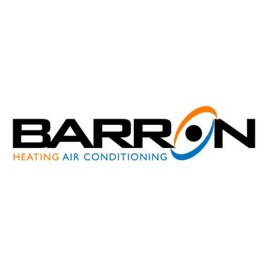 Recent Review for Barron Heating and Air Conditioning