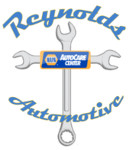 Reynolds Automotive Services